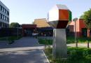 Öffnungszeiten des Schulbüros